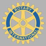 Rotary Club Meeting